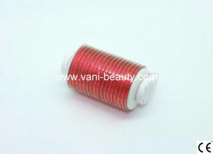 disposable needle head for microneedle