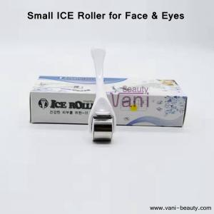 Small ICE Roller for Face and Eyes